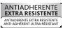 EXTRA RESISTENTE