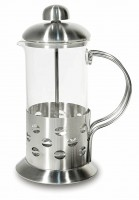 COFFEE & TEA MAKER