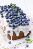 MOLDE PLUM-CAKE INOX