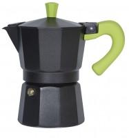 ESPRESSO COFFEE MAKER VITRO