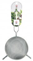 STAINLESS STEEL STRAINER CERES
