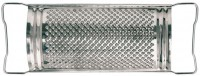 STAINLESS STEEL ROUND GRATER