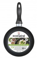 FRYING PAN ECOESPIRAL