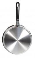 FRYING PAN SUPREM