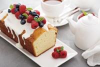 MOLDE PLUM-CAKE RIOJA